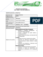 358006 - Biologia Ambiental (1)