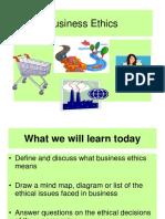 78247 Unit a265 Ethics Powerpoint Presentation
