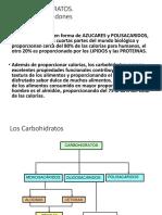IMPORTANCIA DE LA BIOQUIMICA EN IPQ-2019 (1).pdf