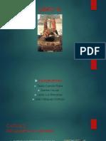 Diapositivas Del Contrato Social