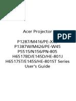 projector_manual_8859.pdf