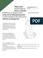 n76a07.pdf