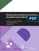 Diseño y desarrollo de componentes plasticos inyectados (1) EL MATERIAL.pdf