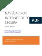 GonzálesCahuich Gabriela M01S2AI3