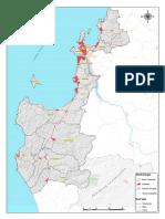Mapa-comunas-Geoparque