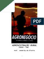 MANUAL_ADMINISTRAÇÃO RURALAgosto_Parte12009.pdf