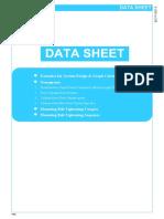 EIC-P-1001-0-Data-Sheets.pdf