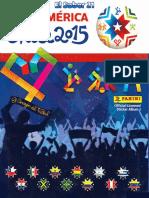 Copa América Chile 2015 - ElSaber21.com.pdf