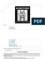 Introduccion-a-BadStore.pdf
