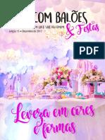 Revista de balões.pdf