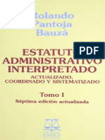 Estatuto Interpretado.pdf
