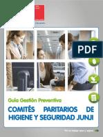 Guía Gestión Preventiva para Comites Paritarios de Higiene y Seguridad (1).pdf