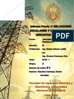 299451397-labprevio2-electronicos1