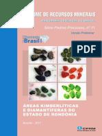 irm_areas_kimberl_diamant_ro.pdf