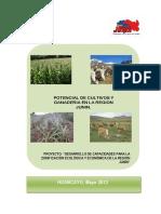 medio_socioeconomico_-_potencial_ganadero.pdf