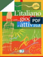 L-Italiano-Con-Giochi-e-Attivita-Livello-Intermedio(1).pdf