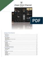 scheps-omni-channel.pdf