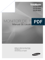 BN46-00196A-Bpo-0220.pdf