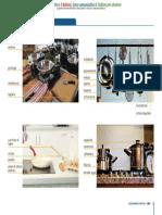 dizionario_visivo_cibo_2.pdf