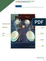 dizionario_visivo_cibo_1.pdf
