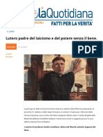 Catellano, Danilo - Lutero-padre-del-laicismo-e-del-potere-senza il-bene.pdf