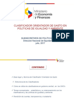 21-jul-2017-DNEQF-presentacion-JULIO-2017_b.pdf