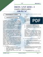 grupo_a_2019-AÑ10.pdf