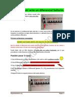 SALTO DIFERENCIAL.pdf