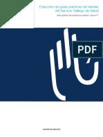 GUÍA Nº1 UPP cast.pdf