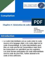Compilation 4.pdf