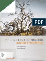 CerradoMineiro-689.pdf