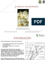 riesgosismicolosterremotos.pdf