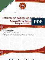 DLP Software 1