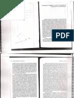 panorama e historia Wanderlei Guilherme.pdf