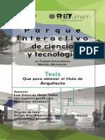 Parque-Interactivo-de-CYT.pdf