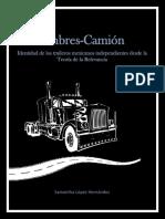 TESIS Hombres-camión_ Samantha López