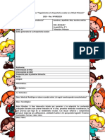 Informe-Pedagógico-3roi