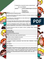 Informe-Pedagógico-3roiii