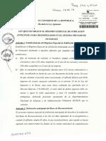 AU0014220190417.pdf