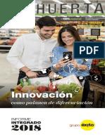 Informe-integrado-Grupo-Exito-2018.pdf