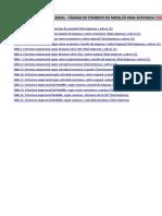 Estructura Empresarial Antioqueña 2018