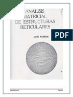 ANALISIS MATRICIAL DE ESTRUCTURAS RETICULARES.pdf