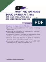 47264bosfinal-p4-mod2-secA-cp2 (1).pdf