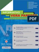 setiembre2-2014.pdf