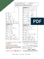 02 Algebra.pdf