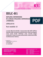 AIL_DILC-B1_Business_Test_Modello_12.pdf