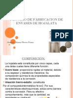 Dianaflores Envaseshojalata 101125135411 Phpapp02 (1)