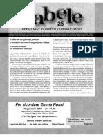 babele_25.pdf