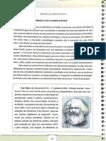 As Bases da Sociologia Fundação Bradesco