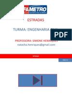 estradas-2.pdf